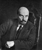 В.И.Ленин. Москва, 2-5 марта 1919 года