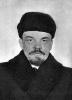 В.И.Ленин. Москва, 29 марта 1919 года