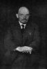 В.И.Ленин. Москва, 25 апреля 1921 года