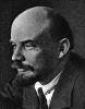 В.И.Ленин. Москва, 28 ноября 1921 года