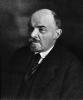 В.И.Ленин. Москва, 4 октября 1922 года