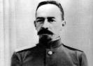 Дмитрий Ульянов, брат В. И. Ленина