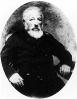 Александр Бланк, дед В. И. Ленина