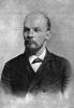 В.И.Ленин. С.-Петербург, февраль 1897 года
